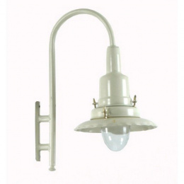 Deluxe Coach House Wall Light