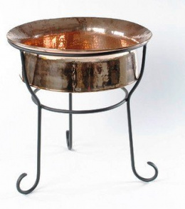 Banbury Outdoor Fire Pit