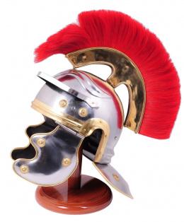 Decorative Roman Helmet replica
