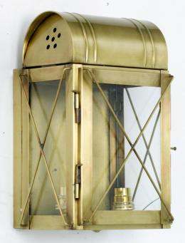 Walton Wall Lantern