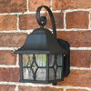 Antique Styled Coach House Porch Light