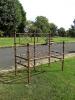 The Dudley Garden Bench