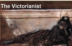 The Victorianist
