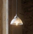 Interior Hanging Pendant Light