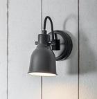 Interior Wall Lighting