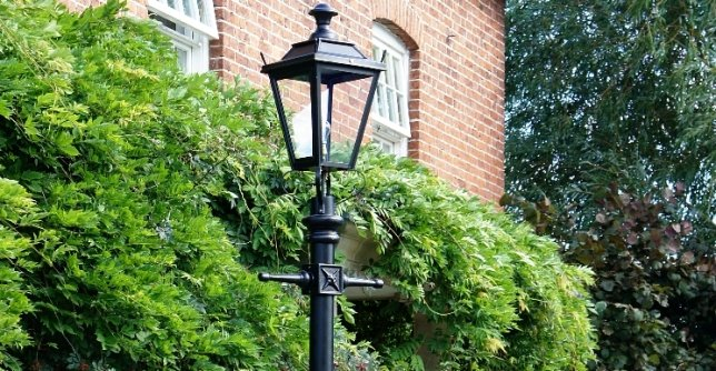 Outdoor Lighting - m Shopping - The Best Prices Online