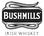 Suppliers to Bushmills Ireland