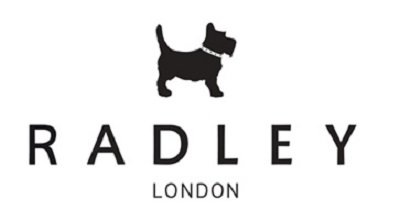 radley shop suppliers